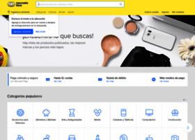 mercadolibre.com.ec