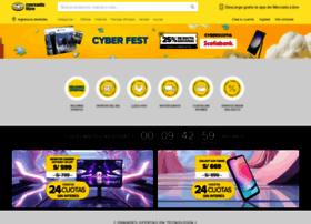 Mercadolibre.com.pe