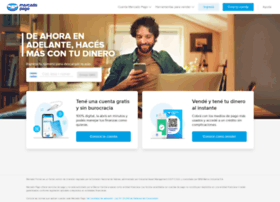 mercadopago.com