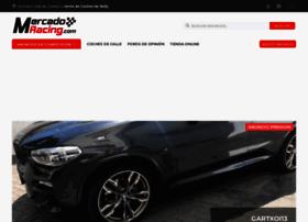 mercadoracing.org
