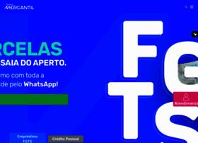 mercantildobrasil.com.br