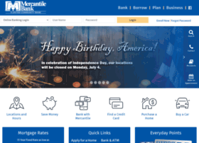 mercantilebk.com