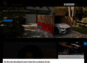 Mercedes-benz-bank.de