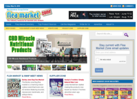 merchandisergroup.com