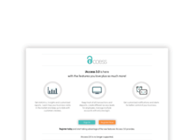 merchant-info.com
