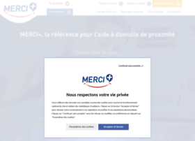 merciplus.fr
