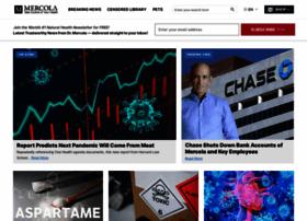 Mercola.com