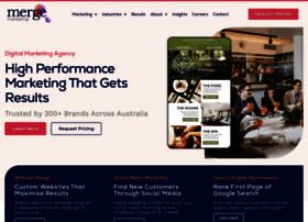 merge.com.au