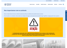 merial.com.br