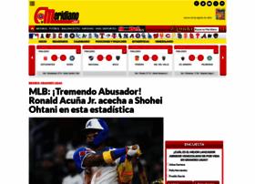 meridiano.com.ve