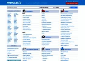 merkatia.com
