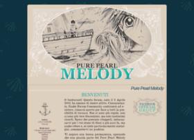 mermaidmelody.forumcommunity.net