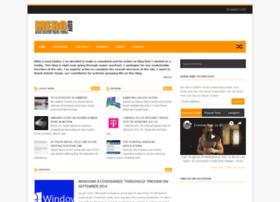 meroguff.com