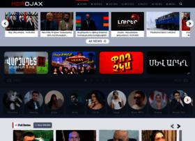 merojax.net