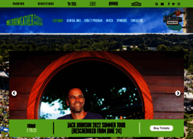 merriweathermusic.com
