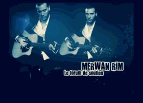 merwan-rim.forumactif.biz