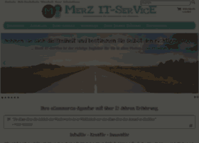 merz-it-service.de