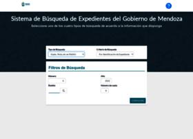 Mesas-web.mendoza.gob.ar
