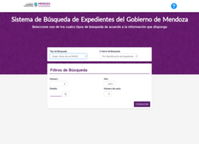 Mesas-web.mendoza.gov.ar