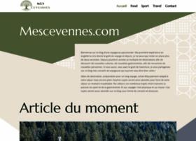 mescevennes.com