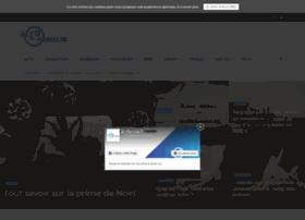 Mescoloriages.com