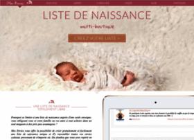 mesenviescadeaux.fr