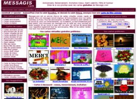 messagis.com