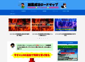 messengerfx.com