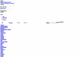 messinajewelers.com