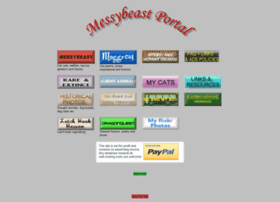 messybeast.com