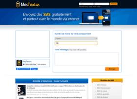 mestextos.com