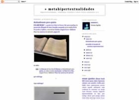 metahipertextualidades.blogspot.com