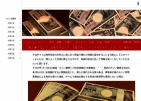 metal-clips.com