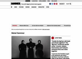 Metalhammer.co.uk