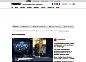 metalhammer.co.uk