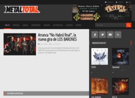 metaltotal.com