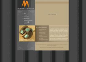 metalwarecorporation.com
