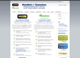 metamodpro.com