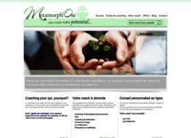 metamorph-ose.com