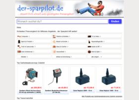 metashopper.de