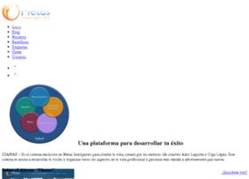 metasinteligentes.com