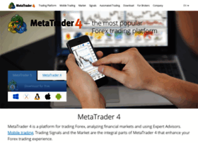 Metatrader4.com