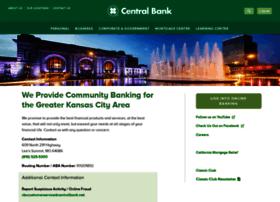 metcalfbank.com