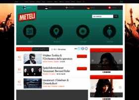 meteli.net