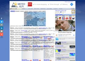 meteoalpi.com