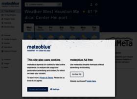 meteoblue.com