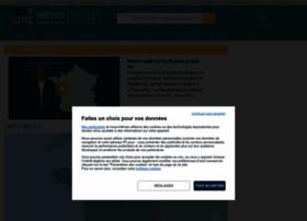 meteoconsult.fr