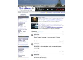 meteodesenzano.com