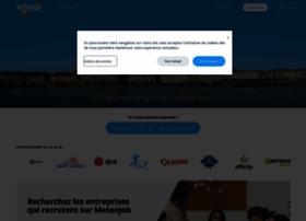 meteojob.com