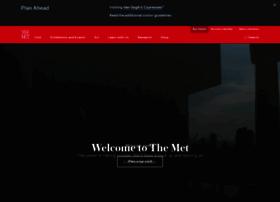 metmuseum.org